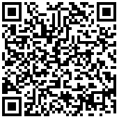 Richard Barclay QR Code