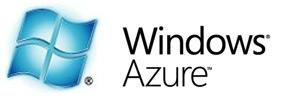 Drupal running on Windows Azure